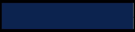 Marianne Jørgensen Logo