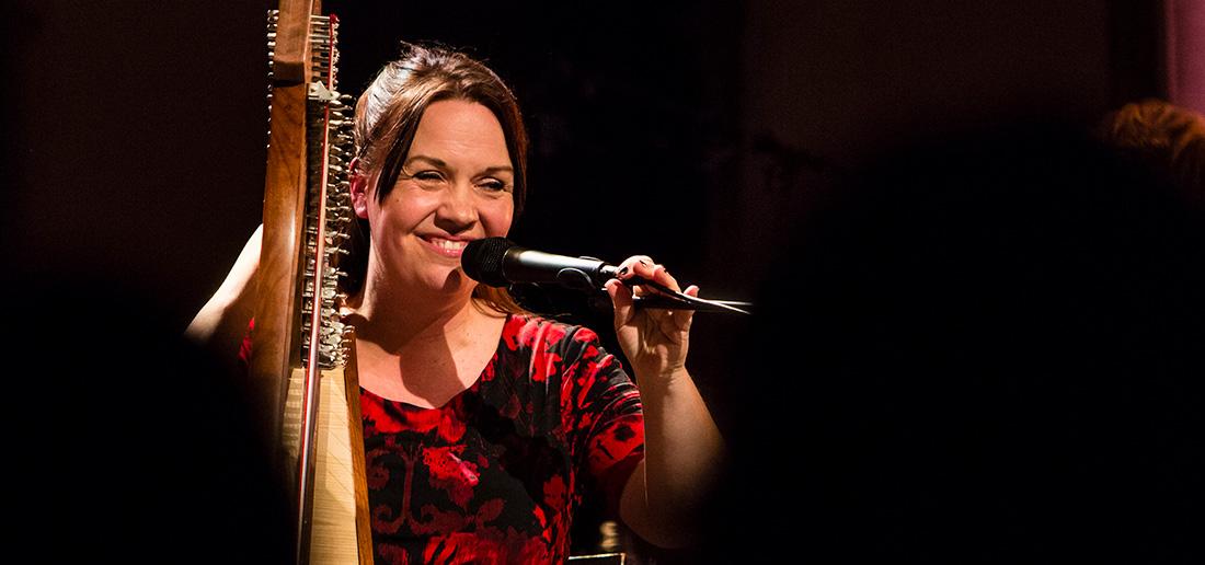 marianne_jorgensen_harpe